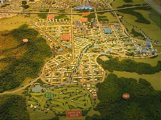 200803kaesong01.jpg