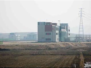 200803kaesong04.jpg