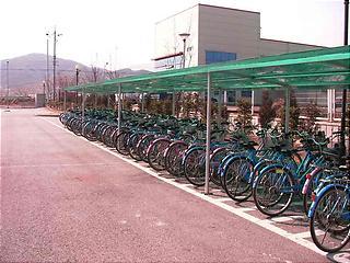 2008kaesong_shinwon02.jpg
