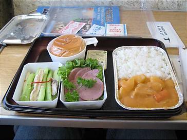 js152_meal.jpg