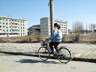 kaesongbicycle.jpg