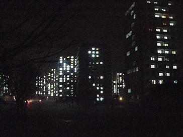 py_yakei200703.jpg