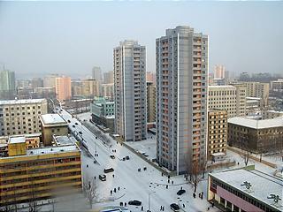 pyongyang_solgyong200802.jpg