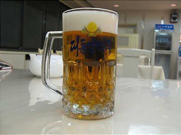 taedonggangbeer200703.jpg